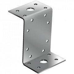 строительный крепеж